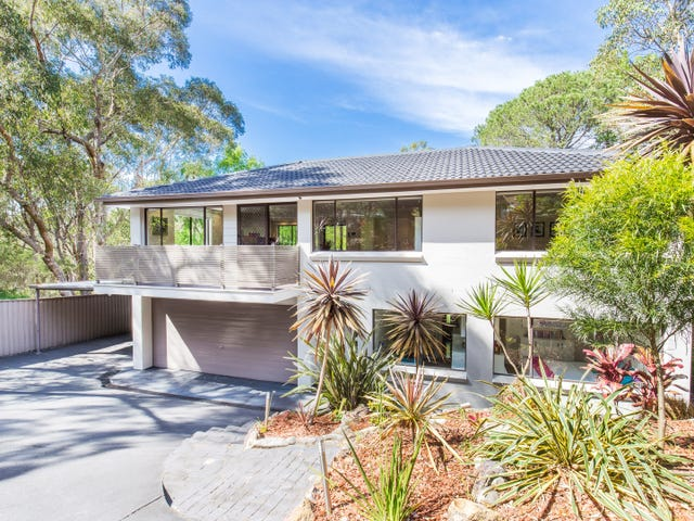 57 Dalton Road, St Ives, NSW 2075