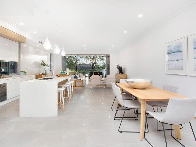 11a Clarke Street, Peakhurst, NSW 2210