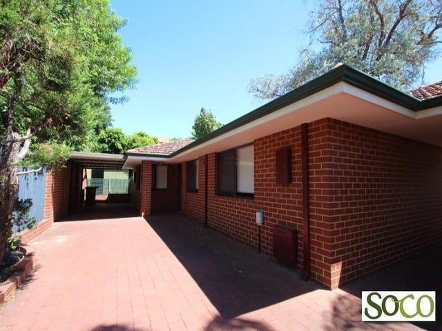 49a Strickland Street, South Perth, WA 6151