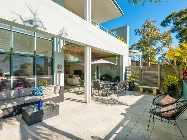 2/155-157 Darley Street West, Mona Vale, NSW 2103