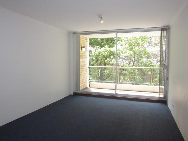405/5 Jersey Road, Artarmon, NSW 2064