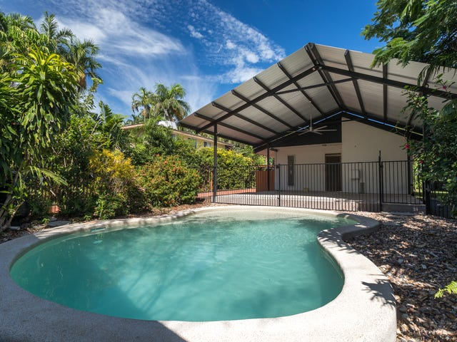 9 Skywood Court, Leanyer, NT 0812