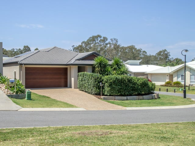 12 Doherty Place, Wakerley, Qld 4154