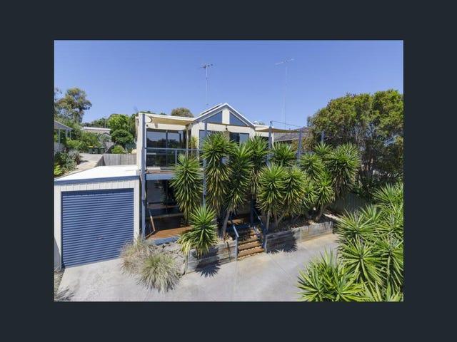 39 Fraser Crescent, Ocean Grove, Vic 3226