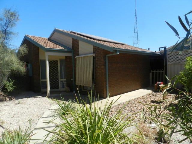 72 Gordon Road, Barmera, SA 5345