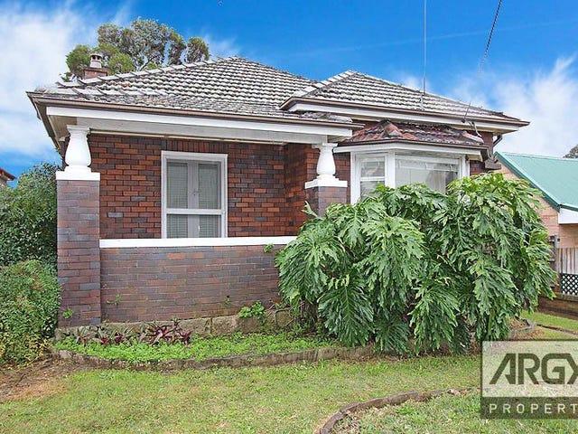 16 Downey Street, Bexley, NSW 2207
