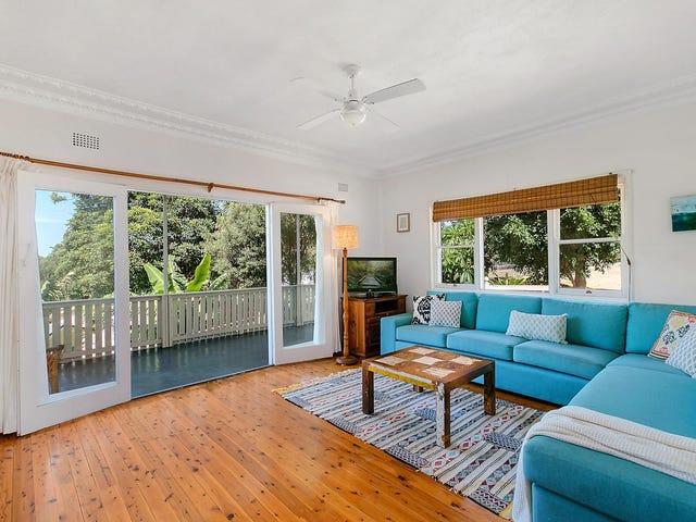 16 Balmer Crescent, Woonona, NSW 2517
