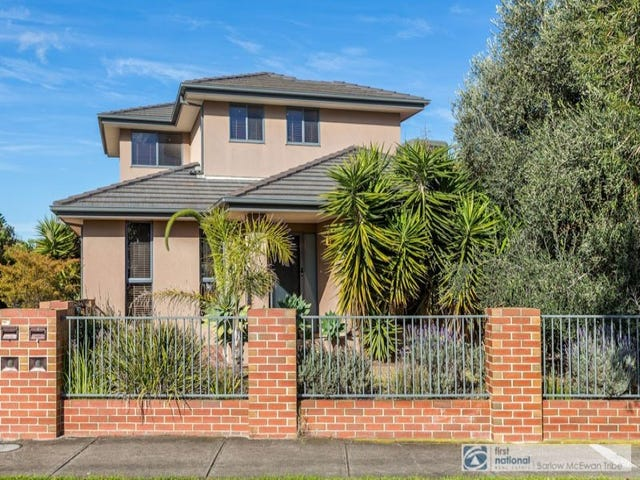 1/28 Bracken Grove, Altona, Vic 3018