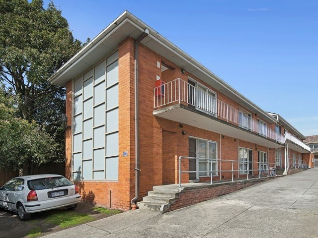 10/1492 Malvern Road, Glen Iris, Vic 3146