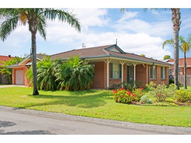 15 Mark Place, Mardi, NSW 2259