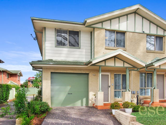 25 Arnott Road, Marayong, NSW 2148