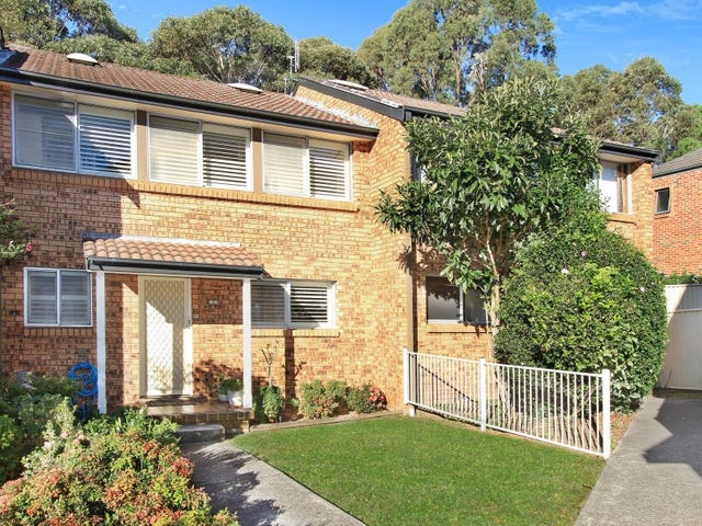 Rm3 4/9 William Street, Keiraville, NSW 2500