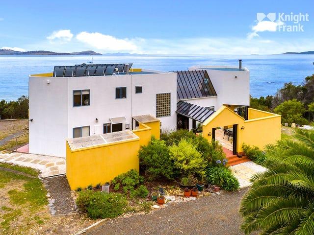 483 Rheban Road, Spring Beach, Tas 7190