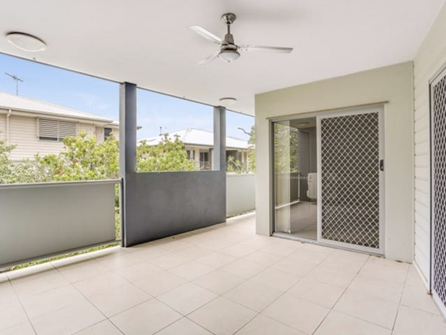 5/31 Rode Road, Wavell Heights, Qld 4012