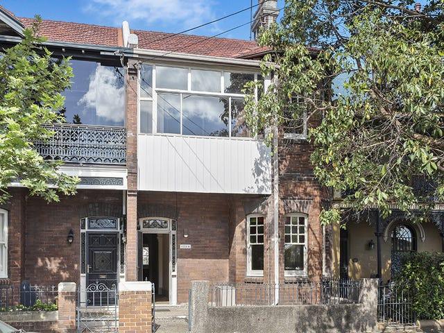 129A Pitt Street, Redfern, NSW 2016