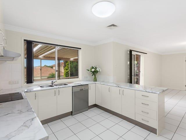 16 Jaeger Road, Tumbi Umbi, NSW 2261