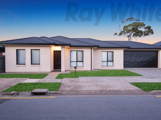 5A Rosemary Street, Woodville West, SA 5011