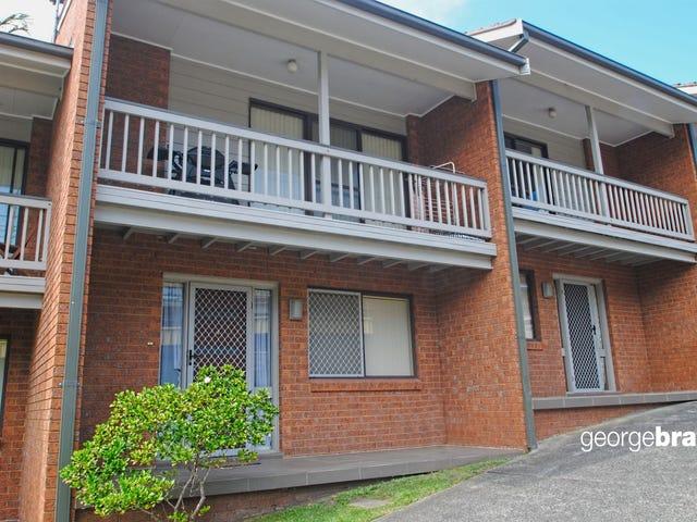 4/25 Ash Street, Terrigal, NSW 2260