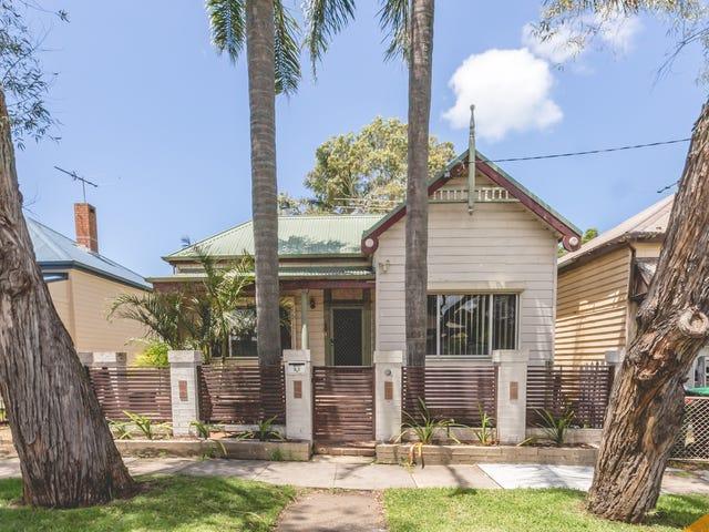 31 Fawcett St, Mayfield, NSW 2304