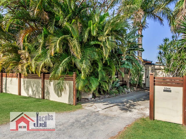 1044 Pimpama - Jacobs Well Road, Jacobs Well, Qld 4208