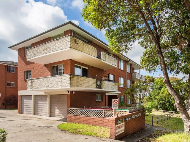 5/52 Martin Street, Freshwater, NSW 2096