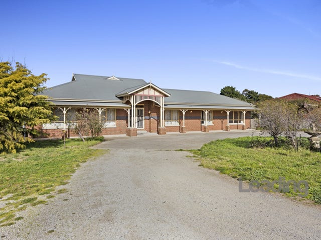 12 Watsons Road, Diggers Rest, Vic 3427