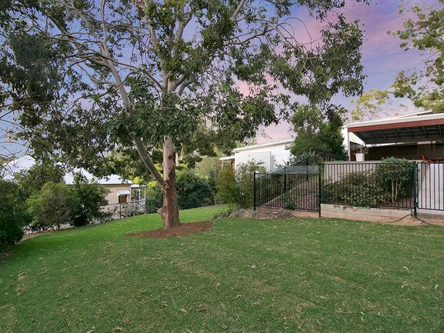 9 Northridge St, Fig Tree Pocket, Qld 4069