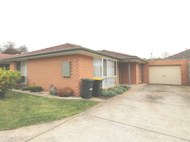 2/9 Winter Street, Newington, Vic 3350