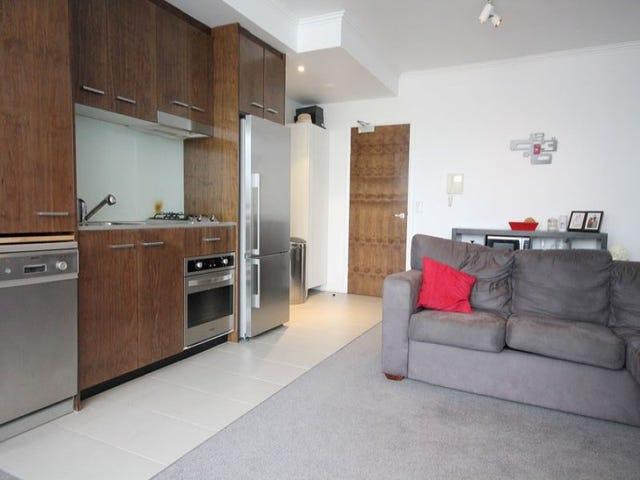 606/80 Ebley Street, Bondi Junction, NSW 2022