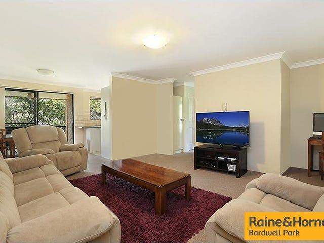 10/14-16 Paton Street, Merrylands West, NSW 2160