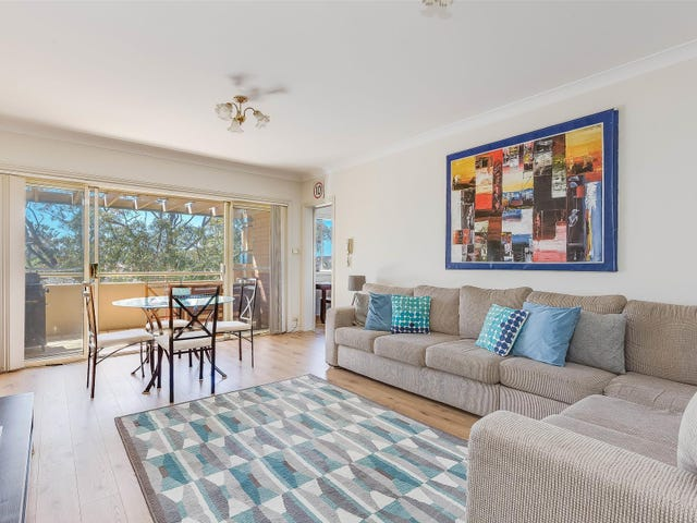 17/106 Pacific Parade, Dee Why, NSW 2099