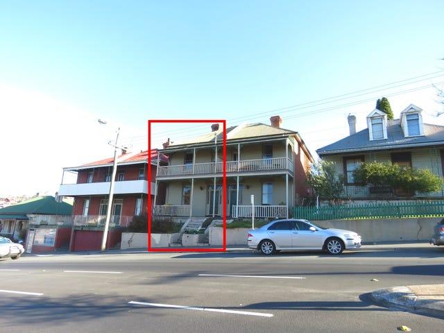 316 Murray Street, North Hobart, Tas 7000