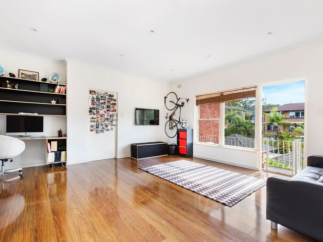 11/25 Gladstone Street, Newport, NSW 2106