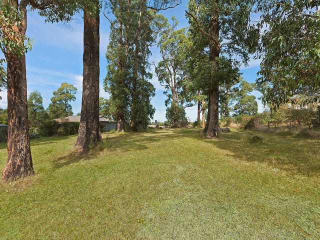 3254 Healesville-Kinglake Road, Kinglake, Vic 3763