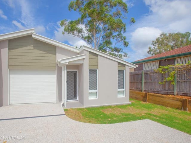 53A Parklands Drive, Boronia Heights, Qld 4124