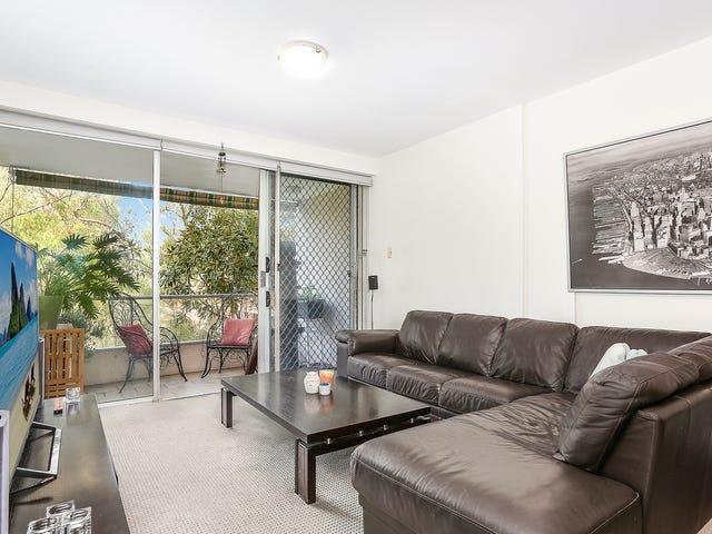15/40 Penkivil Street, Bondi Beach, NSW 2026