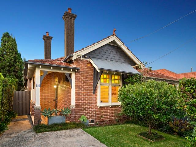 38 Montague Road, Cremorne, NSW 2090