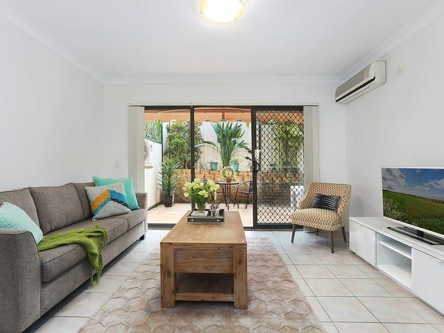 5/6 Rena Street, South Hurstville, NSW 2221