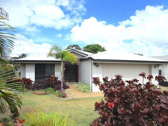 1 John Oxley Drive, Gracemere, Qld 4702