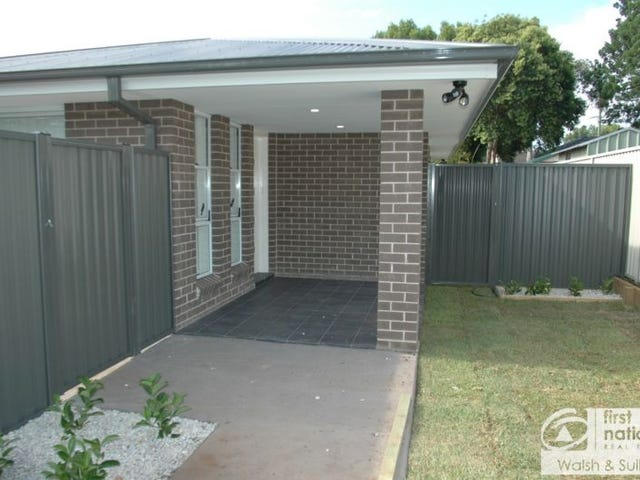 59A Caloola Road, Constitution Hill, NSW 2145