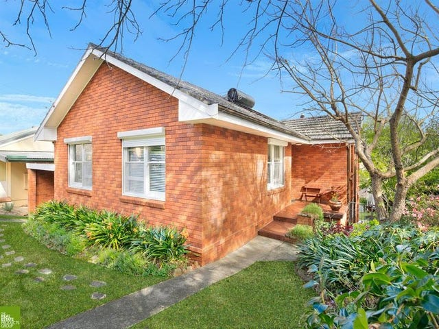 14 Camden Grove, Figtree, NSW 2525
