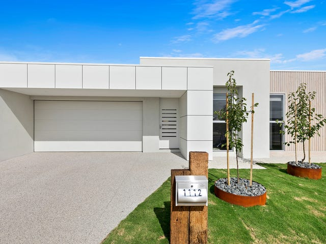1112 Horseshoe Bend Road, Torquay, Vic 3228