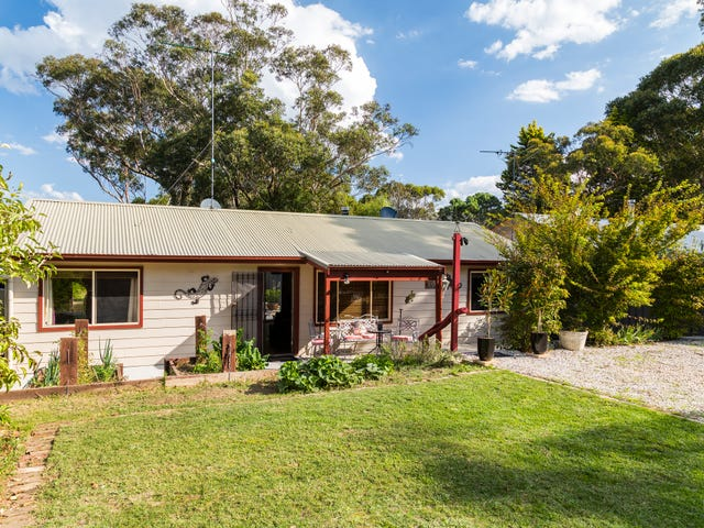 15 Great Western Highway, Mount Victoria, NSW 2786