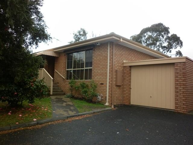 5/147 Ferntree Gully Road, Mount Waverley, Vic 3149