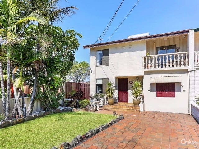 30 Kemp Avenue, Matraville, NSW 2036