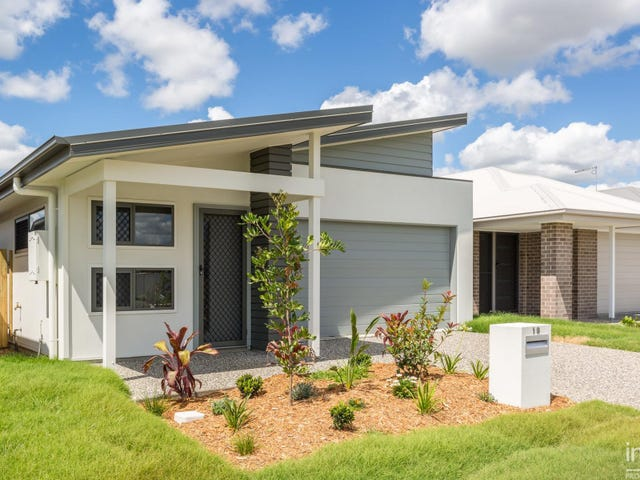 19 Butler Street, Caboolture South, Qld 4510
