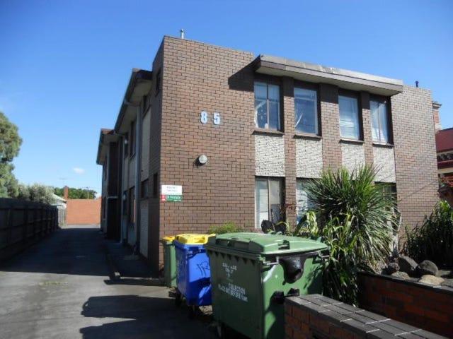 4/85 Droop Street, Footscray, Vic 3011