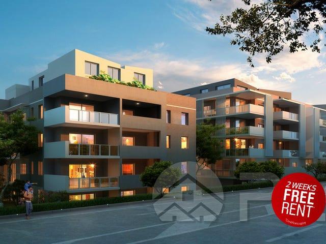 1 Cowan Rd, Mount Colah, NSW 2079