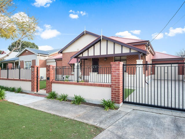 54 Cedar Avenue, West Croydon, SA 5008