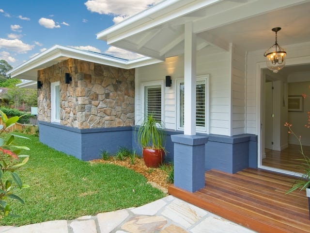 35A Kissing Point Road, Turramurra, NSW 2074
